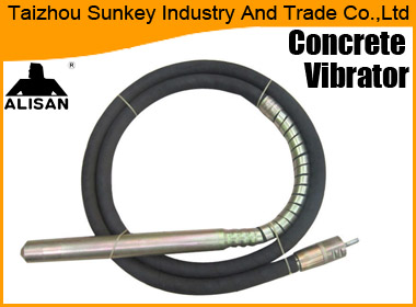Taizhou Sunkey Industry and Trade Co., Ltd.