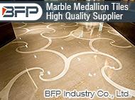 BFP Industry Co., Ltd.