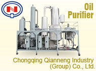 Chongqing Qianneng Industry (Group) Co., Ltd.