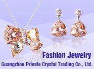 Guangzhou Private Crystal Trading Co., Ltd.