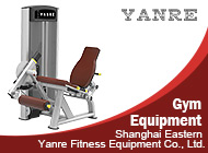 Shanghai Eastern Yanre Fitness Equipment Co., Ltd.