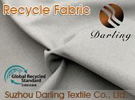 Suzhou Darling Textile Co., Ltd.