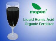 Taiyuan Mapon Humic Acid Development Co., Ltd.