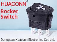 Dongguan Huaconn Electronics Co., Ltd.