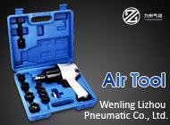 Wenling Lizhou Pneumatic Co., Ltd.