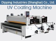 Dipping Industries (Shanghai) Co., Ltd.