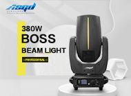 GuangDong ASGD Lights Group Co., Ltd.