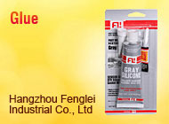 Hangzhou Fenglei Industrial Co., Ltd