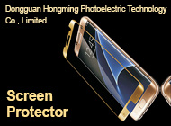 Dongguan Hongming Photoelectric Technology Co., Limited