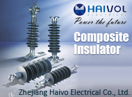 Zhejiang Haivo Electrical Co., Ltd.