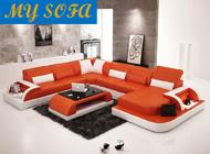 Foshan Mingyun Furniture Company Limited
