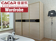 Guangdong CACAR Kitchen Technology Co., Ltd.