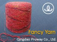 Qingdao Proway Co., Ltd.