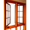Aluminum Window - Beijing Doorwin Window & Door Co., Ltd.