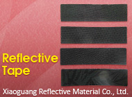 Xiaoguang Reflective Material Co., Ltd.