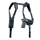 Shoulder Gun Holster