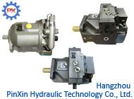 Hangzhou PinXin Hydraulic Technology Co., Ltd.