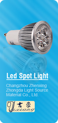 Changzhou Zhenxing Zhongda Light Source Material Co., Ltd.