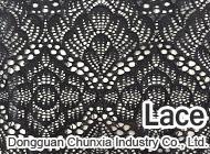 Dongguan Chunxia Industry Co., Ltd.