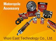 Wuxi East Technology Co., Ltd.