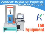 Dongguan Huakai Test Equipment Technology Co., Ltd.