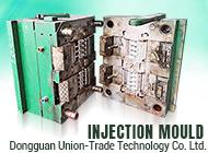 Dongguan Union-Trade Technology Co. Ltd.