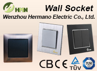 Wenzhou Hermano Electric Co., Ltd.