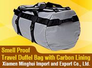 Xiamen Minghui Import and Export Co., Ltd.