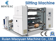 Ruian Maoyuan Machine Co., Ltd.