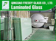 QINGDAO FREDDY GLASS CO., LTD.