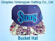 Qingdao Xintengyan Hatting Co., Ltd.