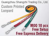Guangzhou Shangzhi Trading Co., Ltd.