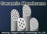 Nanjing Tangent Fluid Technology Co., Ltd.