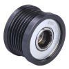 Pulley - Taizhou Zhenpeng Overrunning Clutch Co., Ltd.