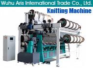 Wuhu Aris International Trade Co., Ltd.