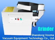 Shandong Vosma Vacuum Equipment Technology Co., Ltd.