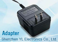 Shenzhen YL Electronics Co., Ltd.
