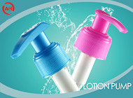 Yuyao Aibohua Plastic Industry Co., Ltd.