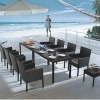 Patio Furniture - Ningbo Beilun Tailan Outdoor Products Co., Ltd.