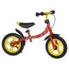 Children Bicycle - Wheelman Co., Ltd.