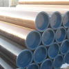 Seamless Pipe - Cangzhou Dagang Pipe Co., Ltd.