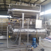 Autoclave - Hangzhou Huihe Machine Facture Co., Ltd.