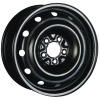 Steel Wheel - Ningbo United Auto Parts Co., Limited