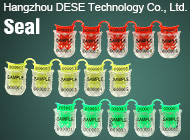 Hangzhou DESE Technology Co., Ltd.
