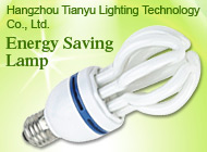 Hangzhou Tianyu Lighting Technology Co., Ltd.