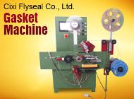 Cixi Flyseal Co., Ltd.