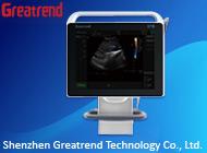 Shenzhen Greatrend Technology Co., Ltd.