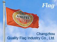 Changzhou Quality Flag Industry Co., Ltd.