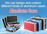 Ningbo Xinyue Artist Machinery Manufacture Co., Ltd.