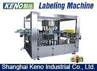 Shanghai Keno Industrial Co., Ltd.